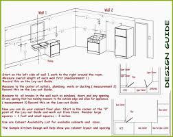 ada kitchen design kitchen ada kitchen cabinets fine on in handicap cabinet guidelines