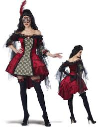 compare prices on vampire costumes online shopping buy low