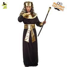 Egyptian Halloween Costume Cheap Man Egyptian Costume Aliexpress Alibaba Group