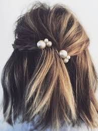 decorative bobby pins 1283 best unique kitschy hair images on