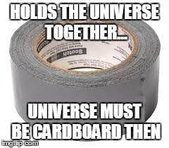 Duct Tape Meme - duct tape viral memes imgflip