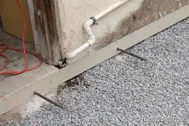 Diy Cement Patio by Comment On Diy Concrete Patio Part One By Diy Concrete Patio