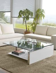 antonelloitalia coffee table fan koulisfamily gr furniture