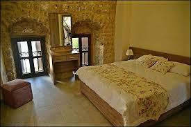louer une chambre pour quelques heures hotel chambre a lheure open inform info