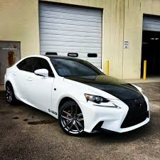 jaguar xf vs lexus is 250 2014 lexus gs 350 f sport ultra white minivans pinterest