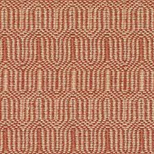 Woven Upholstery Fabric For Sofa Dark Orange Woven Upholstery Fabric For Furniture Coral