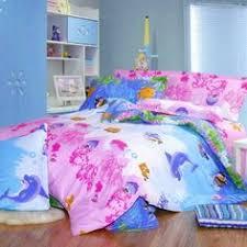 Girls Ocean Bedding by Kids Ocean Fish Bedding Twin 2pc Quilt Set Tropical Sea Beach
