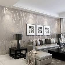 ideen fr wnde im wohnzimmer die besten 25 tv wand ideen auf schwarze