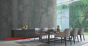béton ciré sur carrelage mural cuisine beton cire carrelage mural cuisine pour idees de deco de cuisine