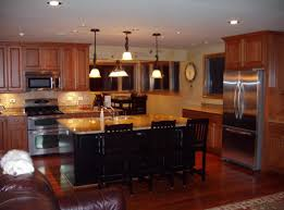 100 round kitchen island kitchen horrible kitchen island