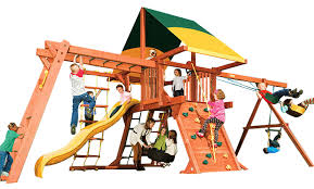 how to choose a backyard playset the washington post