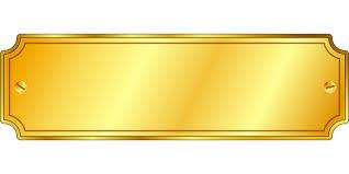 gold png file hq png image freepngimg