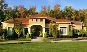 mediterranean style homes in charlotte nc home styles
