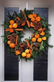 thanksgiving front door decorations best 25 christmas door ideas only on pinterest xmas diy xmas