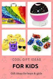 the 25 best great teen toys ideas on pinterest teen closet