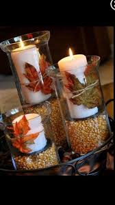 fall wedding 21 incredibly amazing fall wedding decoration ideas
