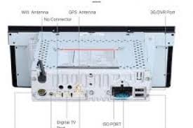 bmw e30 radio wiring diagram wiring diagram
