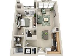 one bedroom apartments in bloomington in apartments one bedroom appartments illustrious 1 bedroom inside 1