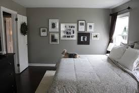 olympic paint colors interior 12 best popular gray paint colors