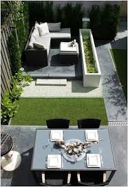 adorable design ideas for your small courtyard best 25 courtyard design ideas on concrete bench