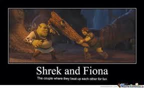 Shrek Memes - shrek memes home facebook