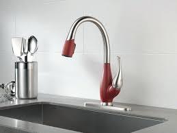kitchen touch faucet sensor kitchen faucet kitchen kitchen faucets delta touch faucet