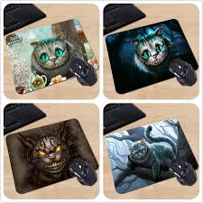 Persian Rug Mouse Mat by Customized Computer Desk Reviews Online Shopping Customized