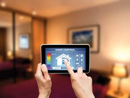 new smart home devices we u0027ve seen the future of the smart home and it is bright twice