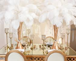 Event Planners Nola Event Planners
