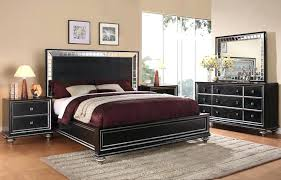 king bedroom furniture sets for cheap mirror bedroom set furniture mirror bedroom set furniture mirrored