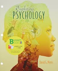 exploring psychology david g myers 9781464108402 books amazon ca