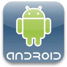 free app android fm free apps