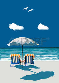deck chair images u0026 stock pictures royalty free deck chair photos