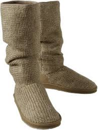womens knit boots sandi pointe library of collections