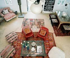 Moroccan Decorations For Home Moroccan Furniture Florida Moroccan Dcor For Your Living Room
