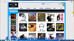 can you watch movies free online website best websites to watch free online movies and tv shows youtube