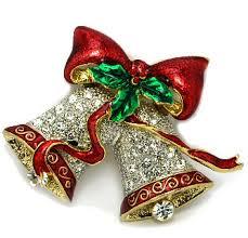 jingle bells bells decorative bells bells