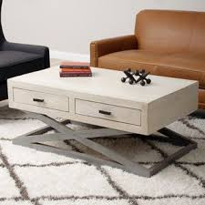 Table Ravishing Rustic Coffee Tables And End Black Forest Small 23 Best Coffee Tables Images On Pinterest Coffee Tables Mesas