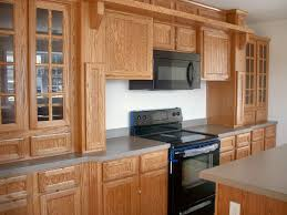sanibel madison beaded cabinets from mill wood kitchens in our