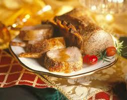 roasted rack of pork pork recipes pork be inspired