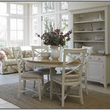 cottage style dining furniture chairs home decorating ideas