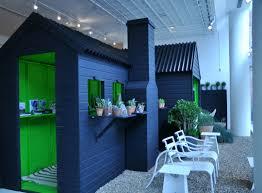 urban green lab design idolza