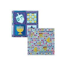 hanukkah wrapping paper hanukkah wrapping paper or you call it gift wrapping folded sheets