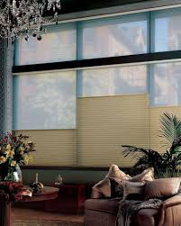 operating systems for shades in bend or