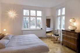 Bedroom Recessed Lighting Ideas Master Bedroom Lighting Ideas Design Ideas Of Bedroom Recessed