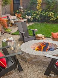 394 best outdoor decor images on pinterest outdoor decor patio