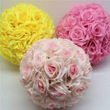 roses centerpieces popular pink roses centerpieces buy cheap pink roses centerpieces