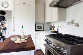 Gray Kitchen Island Grey Kitchen Island Kitchen Decorations With White Kitchen