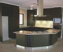 Best Designer Kitchens Kitchen Best Best Designer Kitchens Artistic Color Decor Cool To