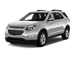 used one owner 2016 chevrolet equinox lt sylvania oh dave